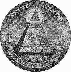 illuminati_logo2