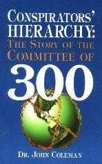 komitet 300